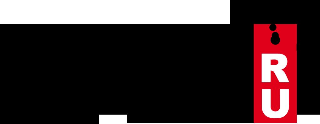 Логотип клиента Butik