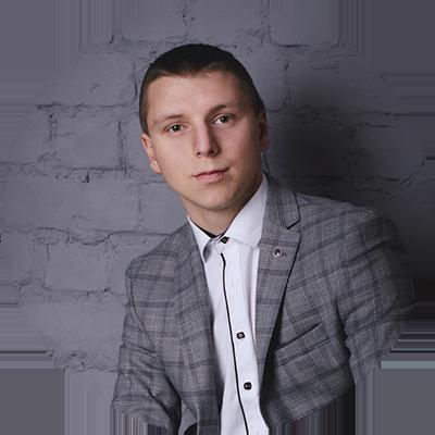 DEIMIST - Рауф Зейналов, занимаюсь комплексным SEO продвижением